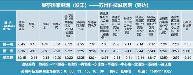 苏州科技城医院免费接驳班车3月25日起恢复运营2.jpg
