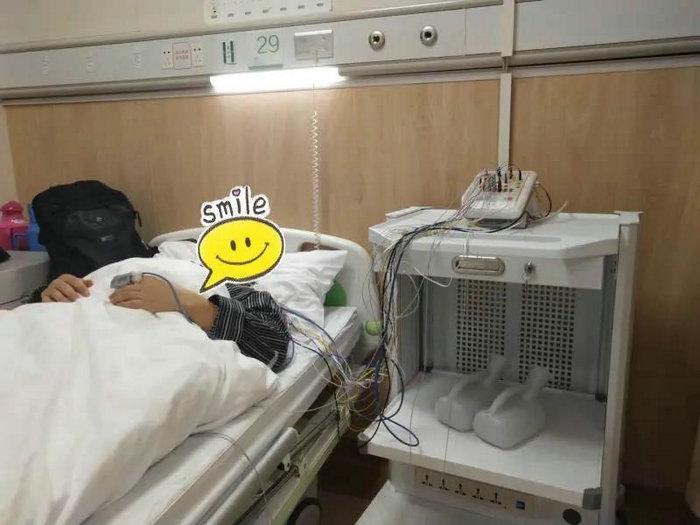 城市商报(健生Fun):苏州男童、男青年睡眠呼吸暂停!这个病各年龄段都有.jpg