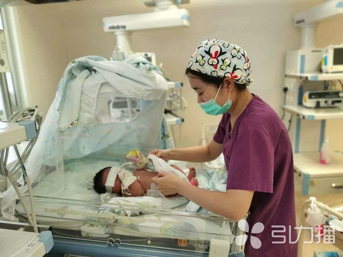 苏报集团(引力播):苏州这家医院开设了新生儿黄疸日间光疗病房!3.jpg